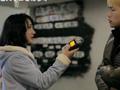 《天谕》校园行第一期:萌妹采访学生党