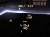 妖精游乐园视频:教你只用十秒战胜相扑酒桶!