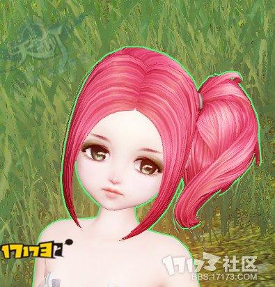 高度还原灵珑职业CG动画角色 天谕灵珑捏脸