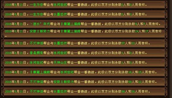 以上海滩事件警惕各区工作室!