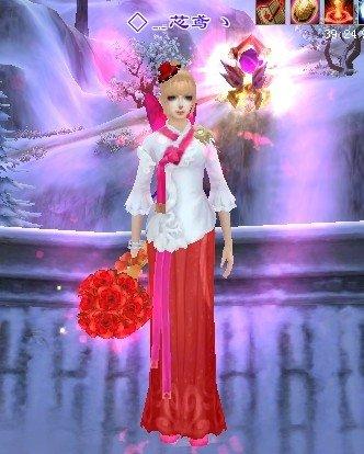 整理下自己喜欢的漂亮时装 有你喜欢的吗