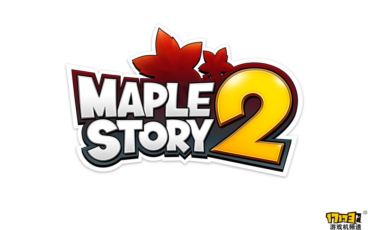 山寨版马里奥3d世界 《冒险岛2》实机视频