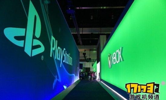 全面投入新机型 PS3/Xbox 360为时不多