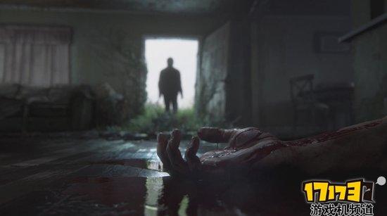 PSX2016:《生化危机7》预告 试玩Demo更新